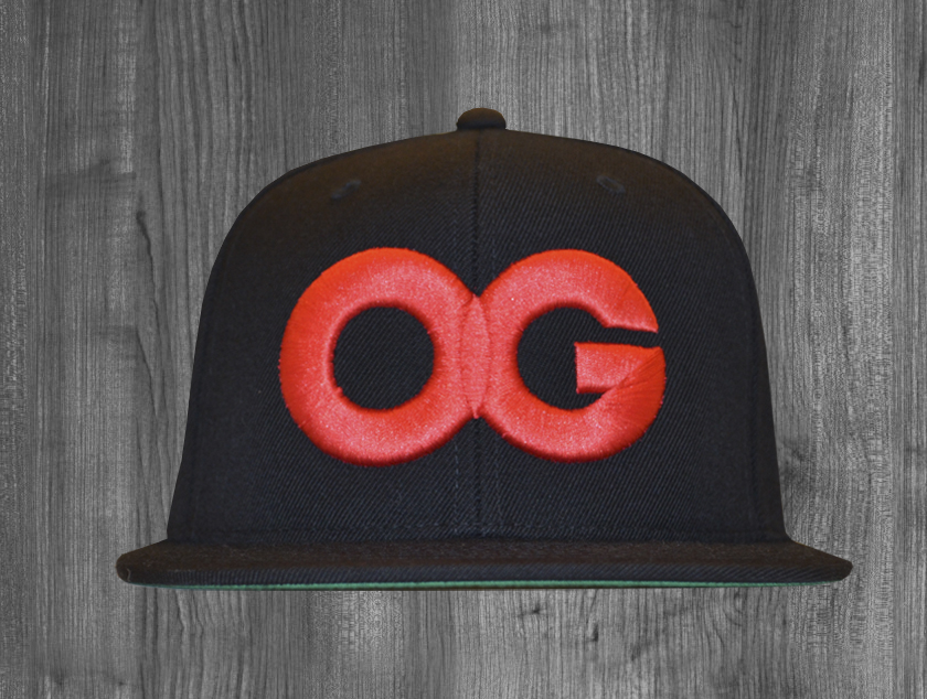 OG SNAP BLK RED.jpg