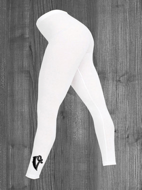 WHITE LEGGING2.jpg