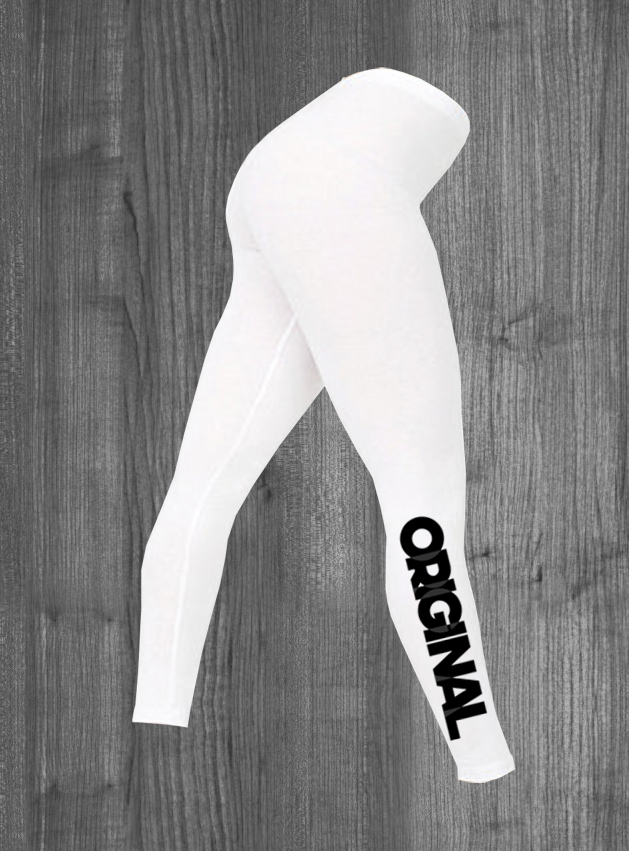 ORIGINAL leggings WHT BLK.jpg