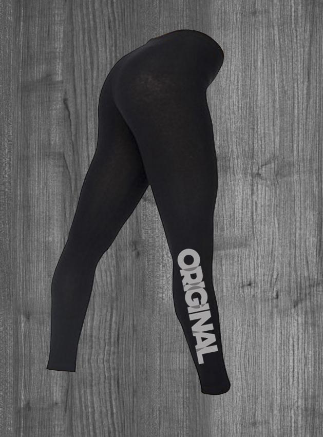 ORIGINAL leggings BLK GRY.jpg