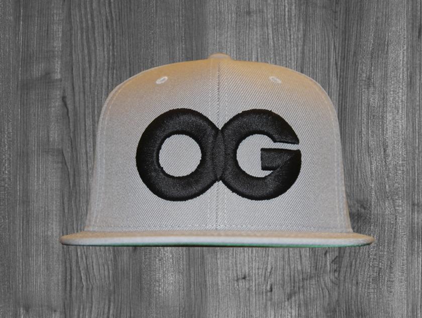 OG snapback GRY BLK.jpg
