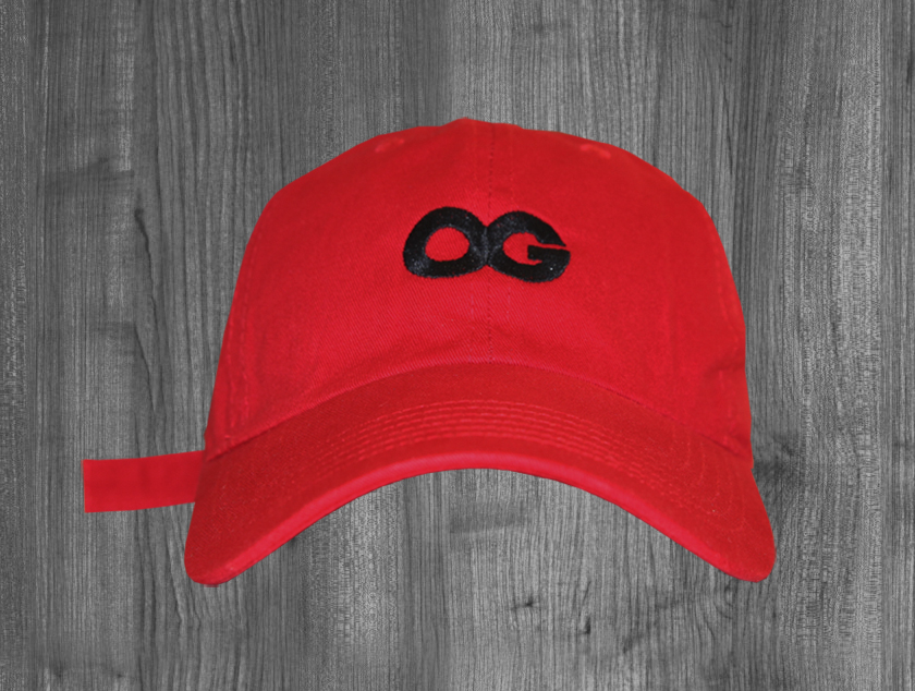 OG curved brim RED BLK.jpg