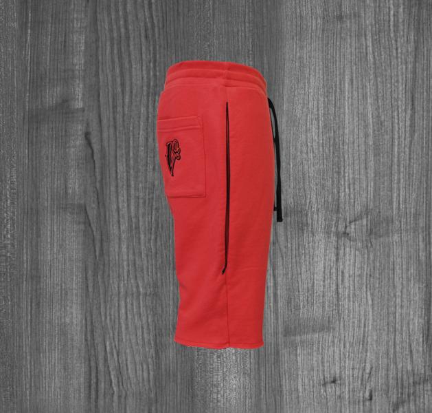 OG shorts Infrared Blk Pocket2.jpg