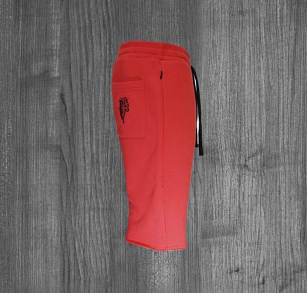 OG shorts Infrared Blk Pocket.jpg