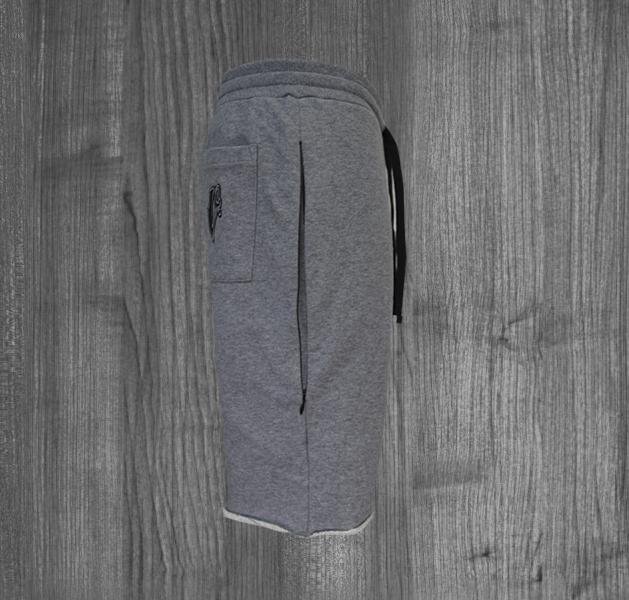 OG shorts CHAR BLK SIDE2.jpg
