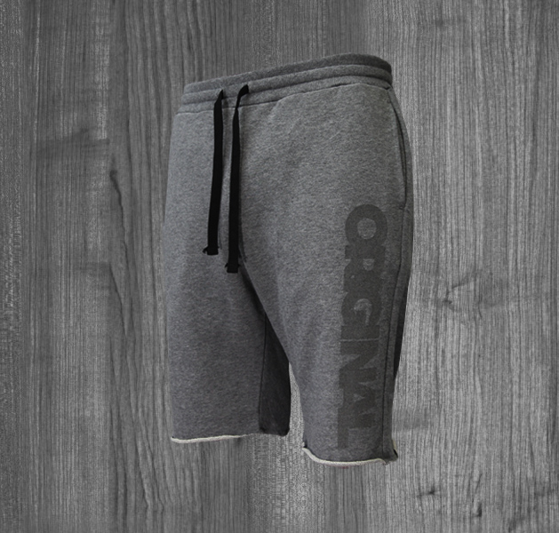ORIGINAL shorts CHAR 3M.jpg