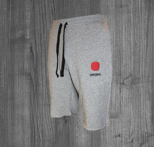 APPLE shorts H GREY.jpg