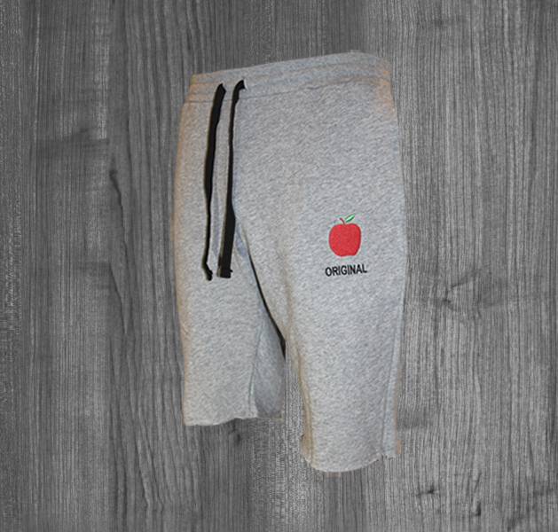 APPLE shorts H GREY.jpg