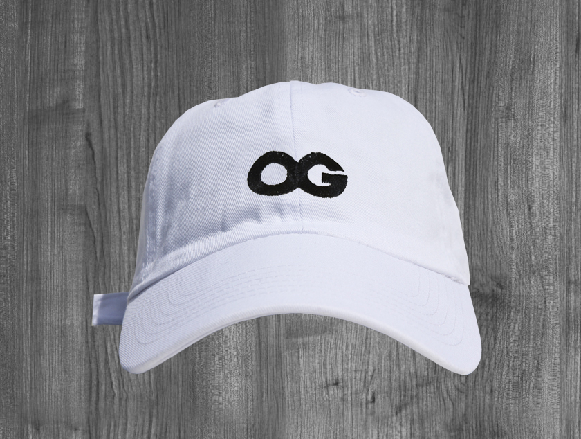 OG dad hat WHT BLK.jpg