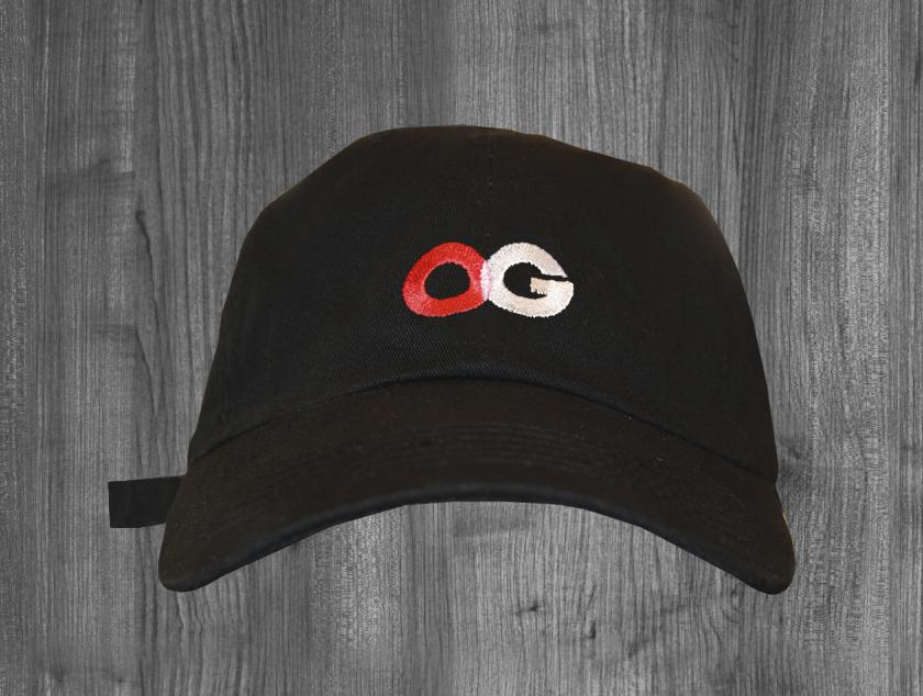 OG curved brim B RED.jpg