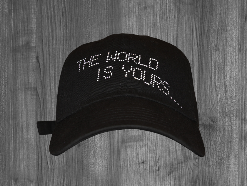 TWIY dad hat BLK 3M.jpg