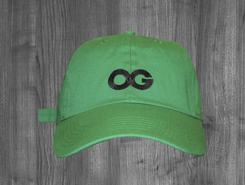 OG dad hat GREEN BLACK.jpg