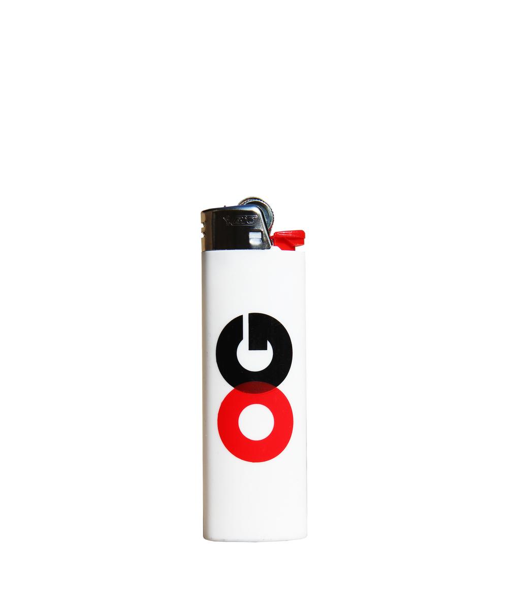 OG lighter W RED.jpg