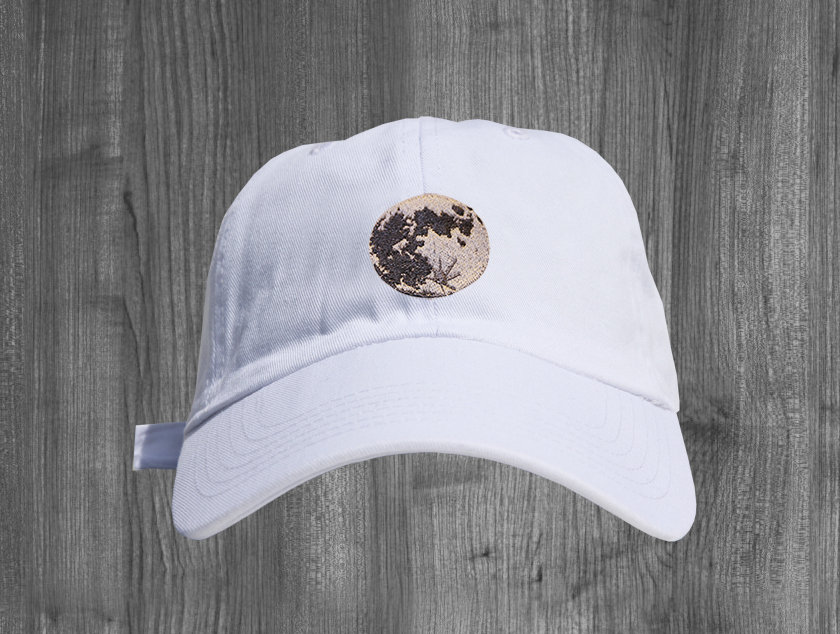 MOON dad hat WHITE.jpg