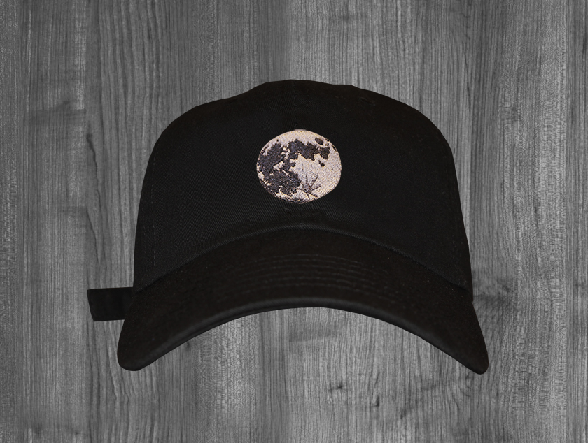 MOON dad hat BLK.jpg