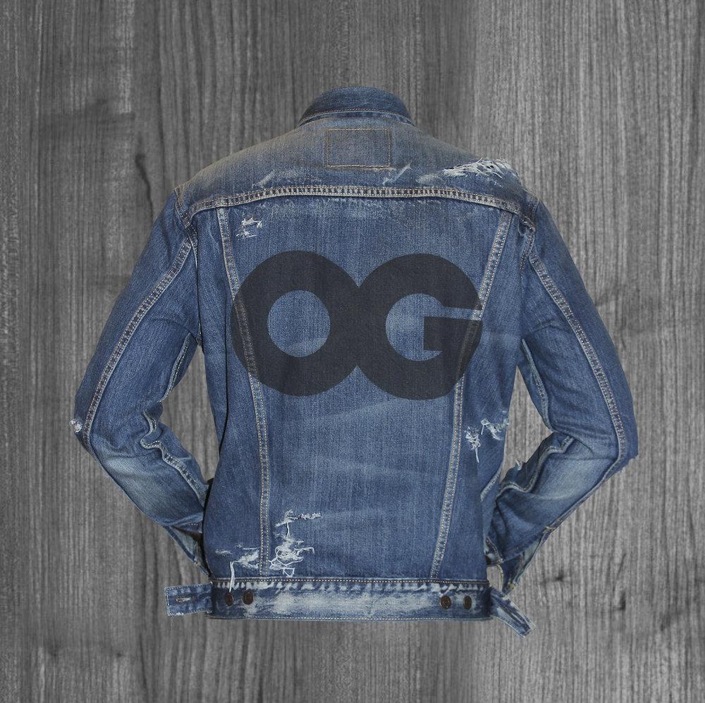 OG x LEVI jacket back.jpg