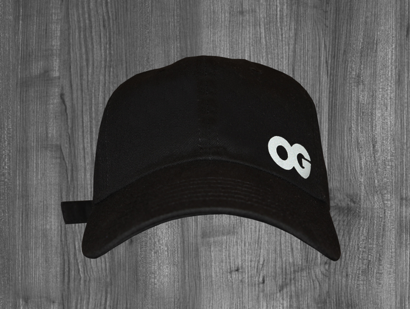 OG dad hat BLK 3M FLASH.jpg