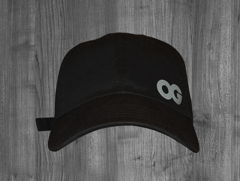 OG dad hat BLK 3M.jpg