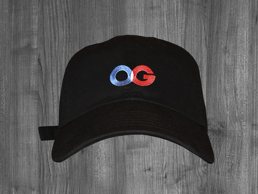 OG dad hat BLK BLUE RED.jpg