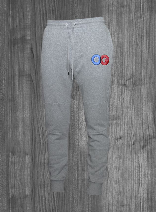OG joggers GREY BLUE BLK RED.jpg