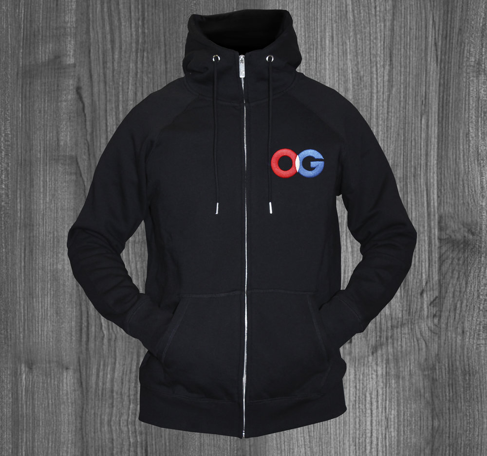 OG zip hoody BLK RED WHT BLUE.jpg