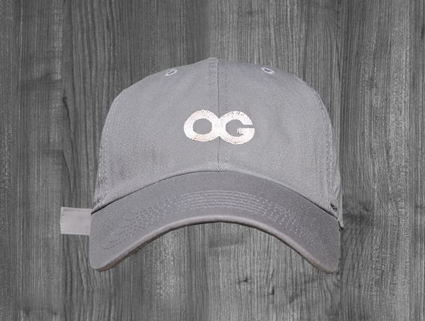 OG dad hat COOL GREY WHT.jpg