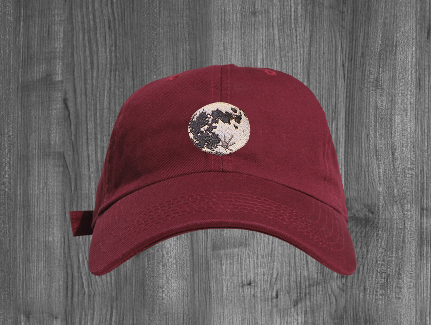 MOON MAROON DAD.jpg