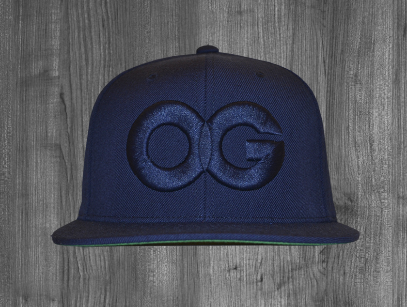 OG Snap ALL NAVY.jpg