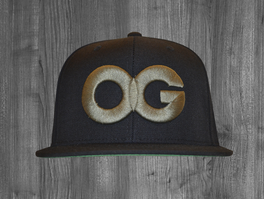 OG snap Army Green.jpg