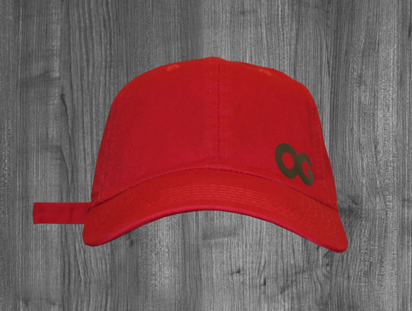 OG dad hat RED BLACK 3M.jpg