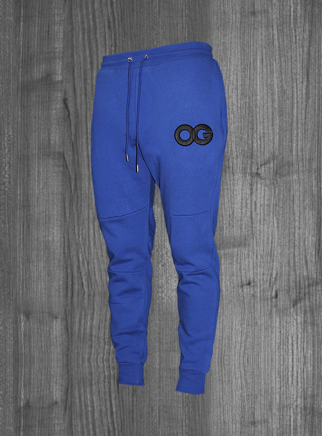 OG joggers ROYAL BLACK.jpg