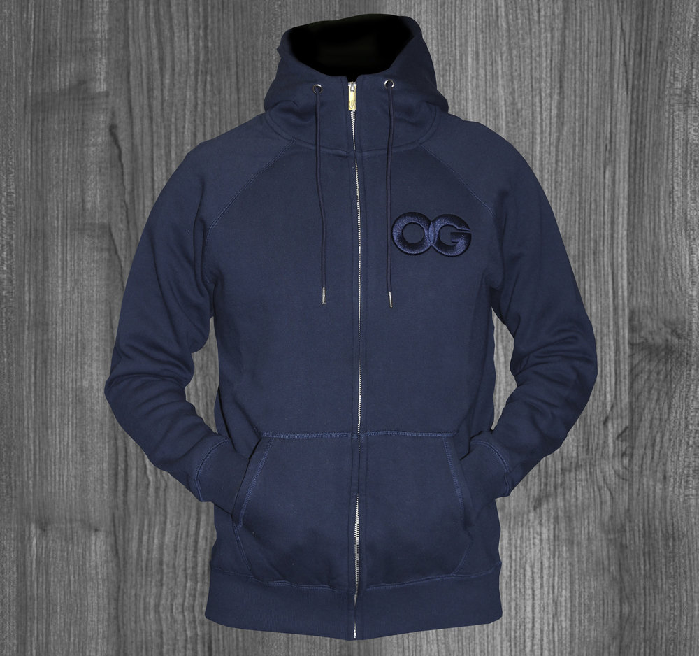 OG zip hoody ALL NAVY.jpg