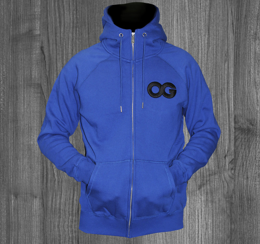 OG zip hoody ROYAL BLACK.jpg