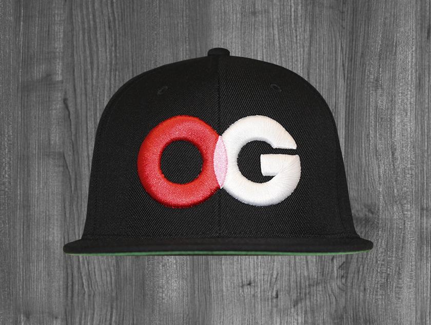 OG snapback B RED.jpg
