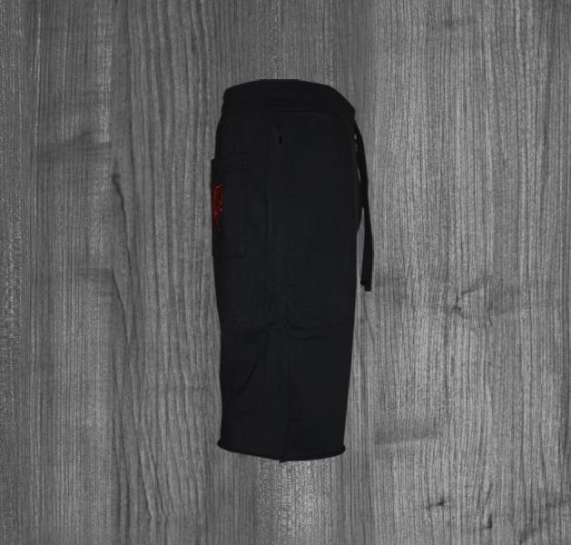 APPLE shorts BLK SIDE.jpg