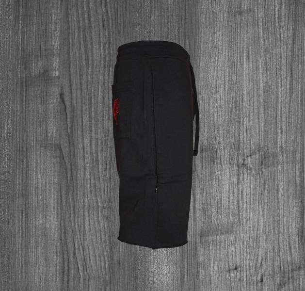 APPLE shorts BLK SIDE2.jpg