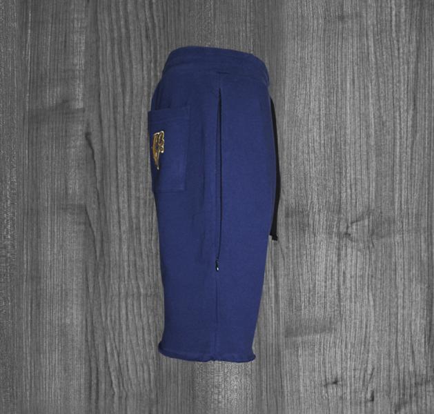 OG shorts NAVY OLYMPIC SIDE2.jpg