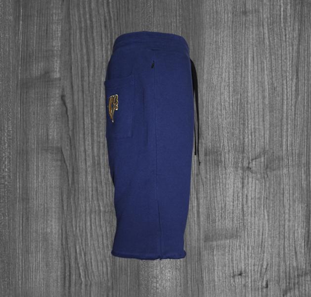 OG shorts NAVY OLYMPIC SIDE.jpg