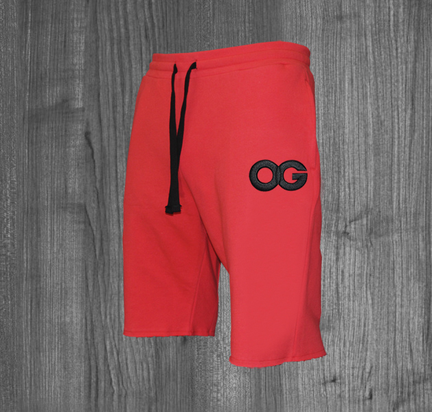 OG shorts INF BLK 3D 10.36.45 AM.jpg