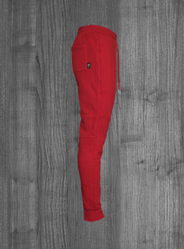 OG joggers RED BLK SIDE.jpg