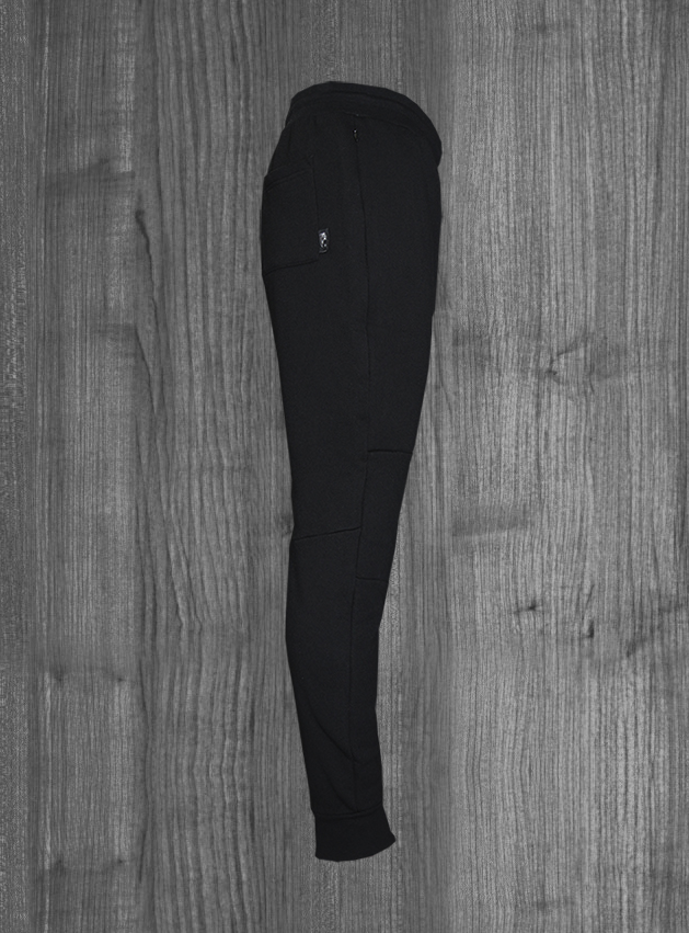 OG joggers BLK SIDE VIEW.jpg