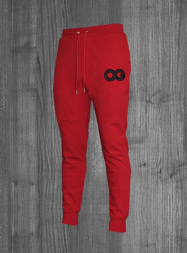 OG joggers RED BLK.jpg
