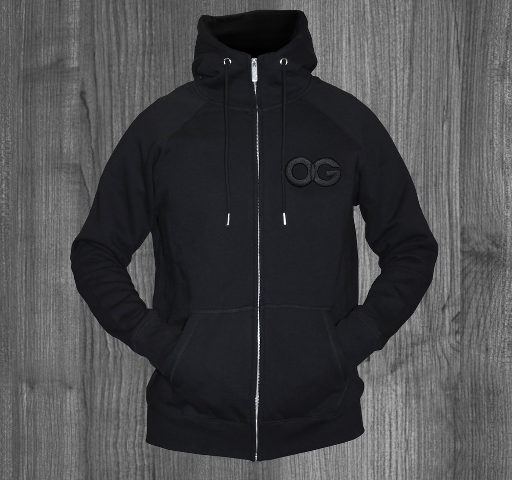 OG zip hoody ALL BLACK.jpg