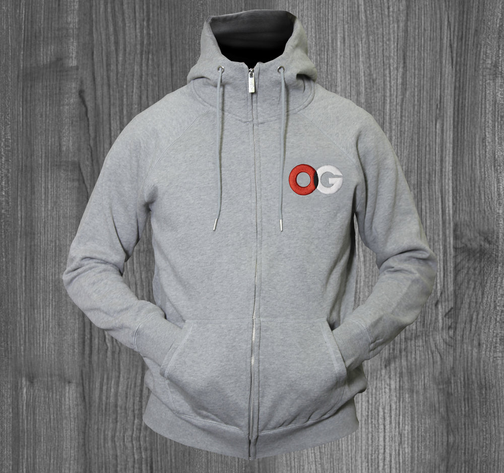 OG zip hoody GREY RED BLK WHT.jpg