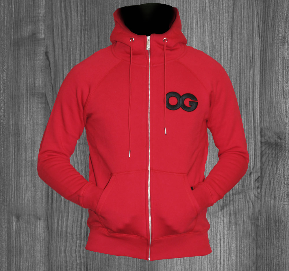 OG zip hoody RED BLK.jpg