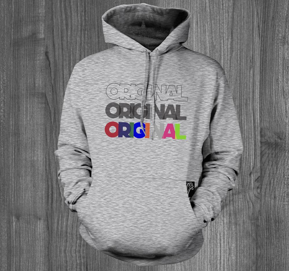 ORIGINAL hoody GRY MULTI.jpg