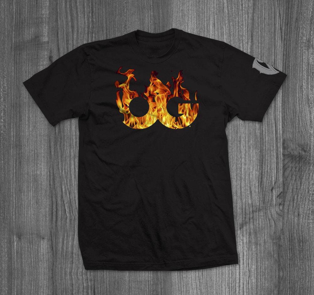 OG FIRE.jpg