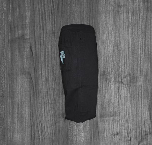 OG shorts BLK ATMOS SIDE.jpg