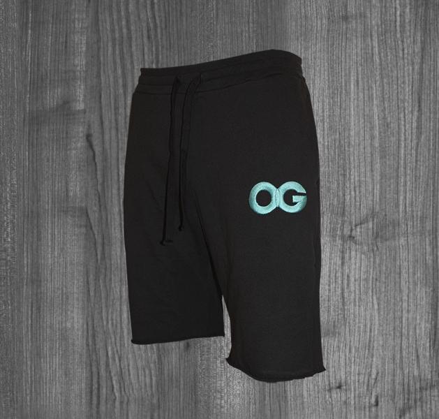 OG shorts BLK ATMOS.jpg