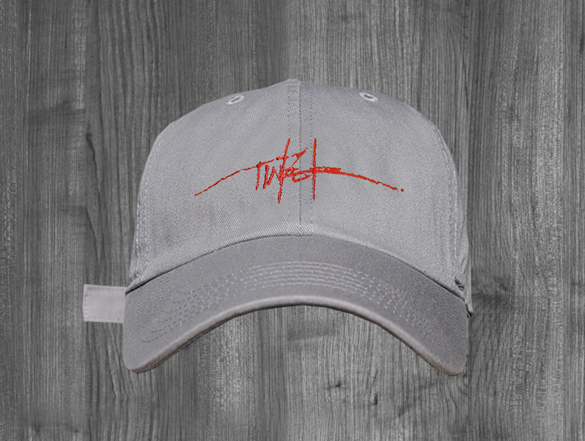 TINKER dad hat COOL GREY RED.jpg
